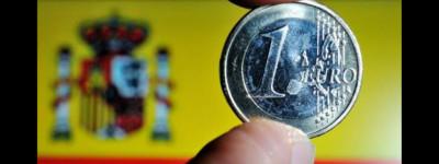 Экономика Испании демонстрирует признаки восстановления после пандемии