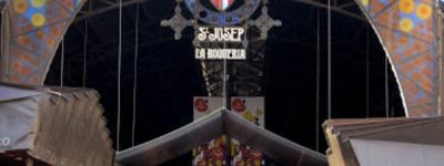 Путеводитель по Барселонскому рынку Бокерия