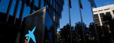 Слияние CaixaBank и Bankia в Испании приведет к рекордной потере рабочих мест
