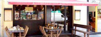 Рестораны и бары в Пальма-де-Майорка освобождены от налога на террасу до 2022 года