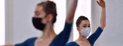 Когда маски для лица больше не будут обязательными в Испании?