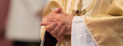 Какая религия считается официальной в Испании