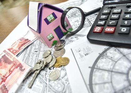 Алгоритм получения испанской ипотеки