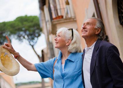 Коэффициент пенсионной демографической нагрузки в Испании
