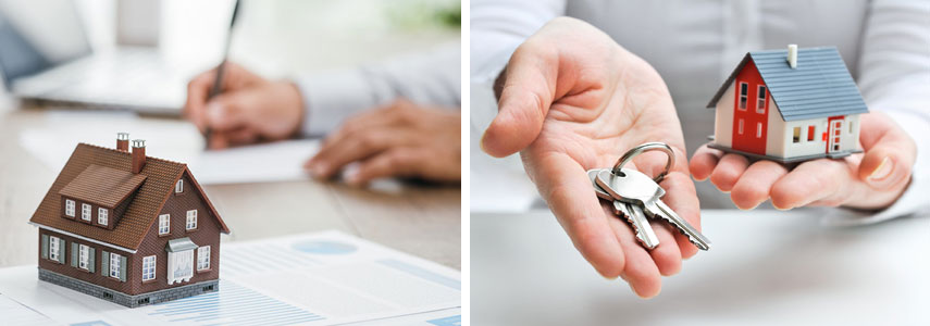 Недвижимость в ипотеку в Испании