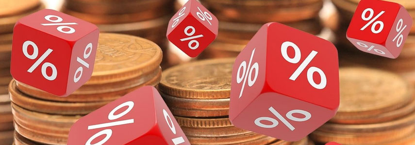 Процентная ставка по ипотечному кредиту в Испании