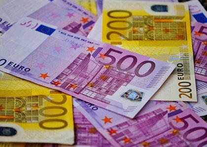 Расходы для оформления ипотеки