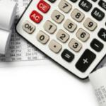 Налоги местного уровня