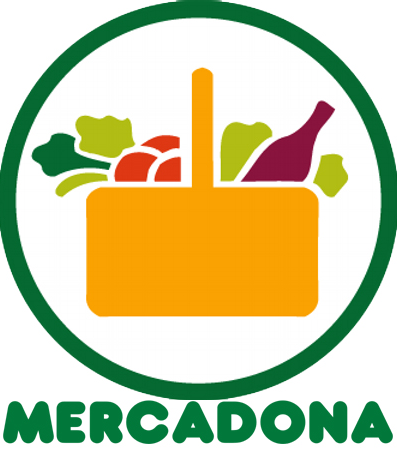 Mercadona Alicante