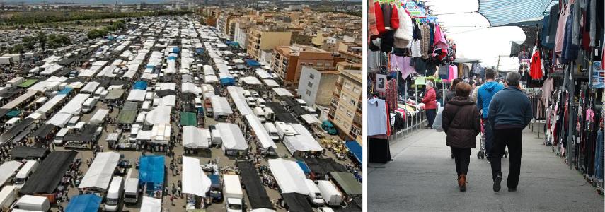 Рынок Bonavista