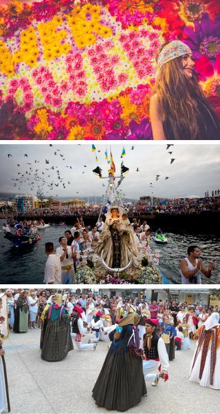 ибица фестиваль