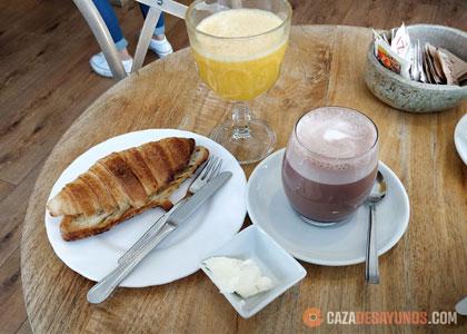 ассортимент Caffe Etna