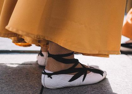 обувь эспарденьяс