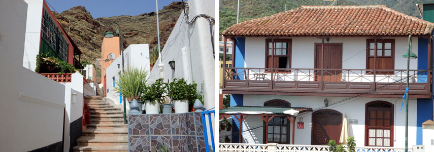Casa Yeyo