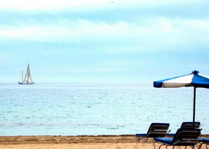 Море Саладар-Урбанова