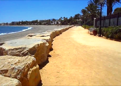 Песокк Анкон