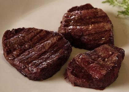 мясо в Asador Tehuelche Grill Argentino