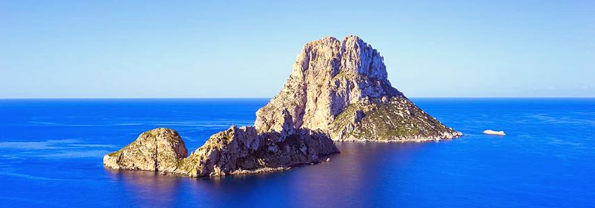 Остров Эс-Ведра