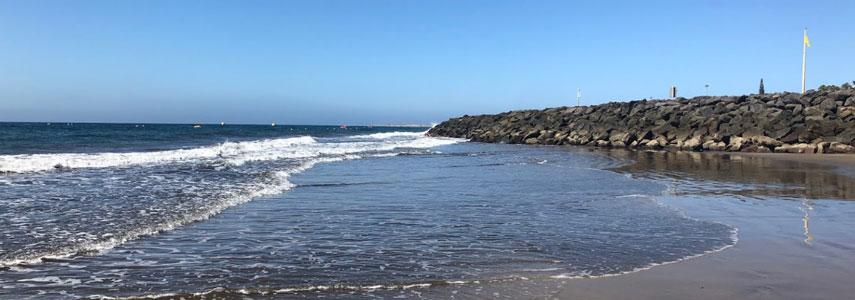Пляж Кочино