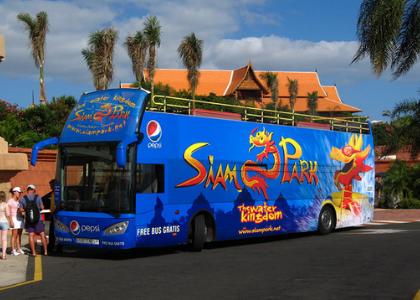Бесплатный автобус расписание автобусов