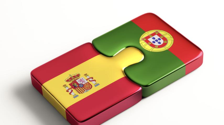 espana-porugal
