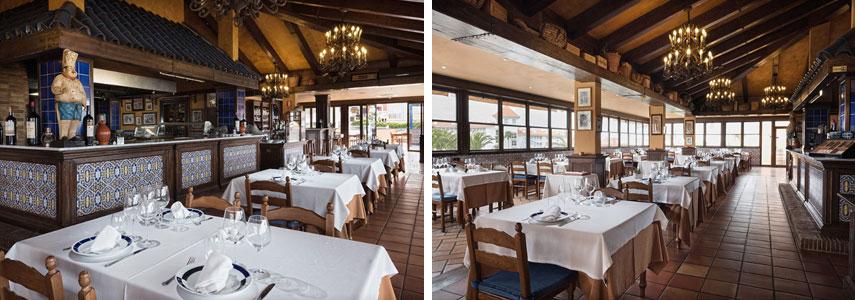 Ресторан El Torito