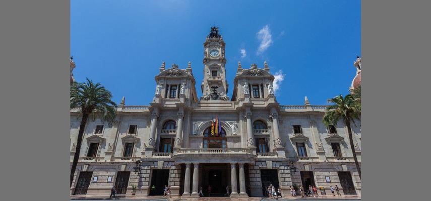 Политики Валенсии брали взятки