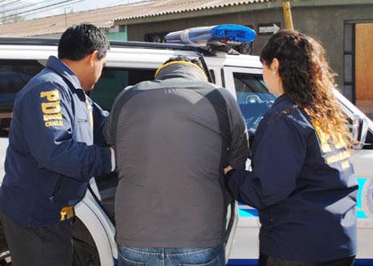 Депортация из Испании