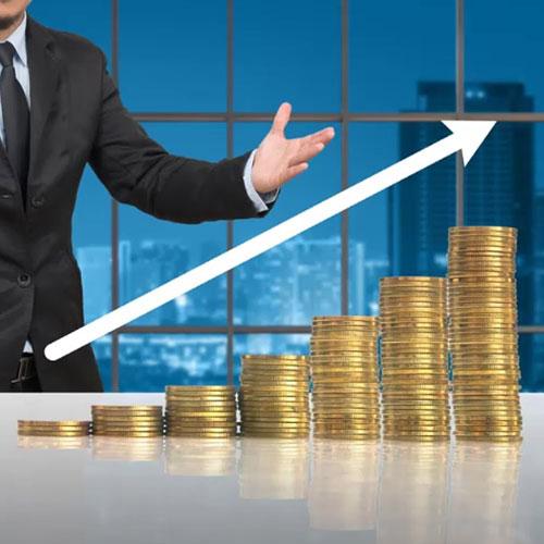 Инвестирование или собственное дело