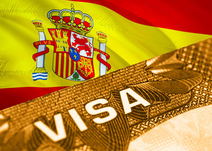 Возможности золотой визы
