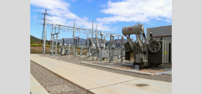 НДС на электроэнергию с 21% до 10%