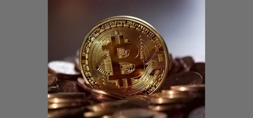 план по созданию публичной криптовалюты