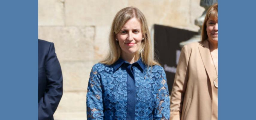 Помилование - это не конец каталонско-испанского конфликта
