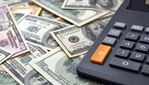 Подтверждение финансовых гарантий
