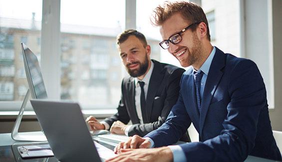 Виза для предпринимателей и инвесторов