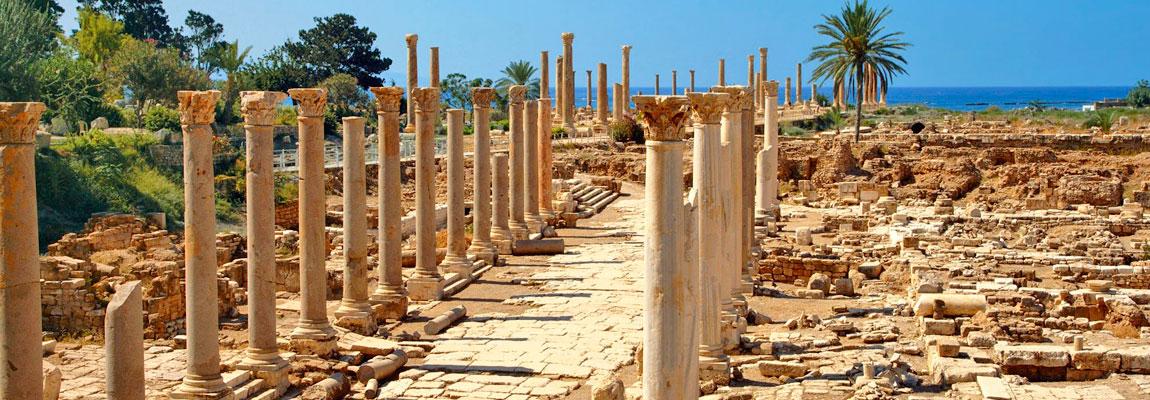 arheologicheskij-pamyatnik-gadir