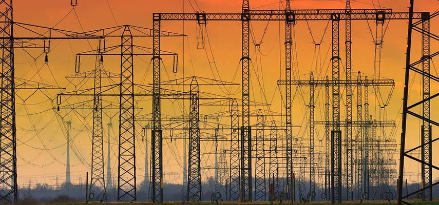 Средняя цена на электроэнергию в Испании сегодня взлетит до нового рекордного уровня