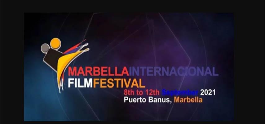 Скоро состоится международный кинофестиваль в Марбелье 2021