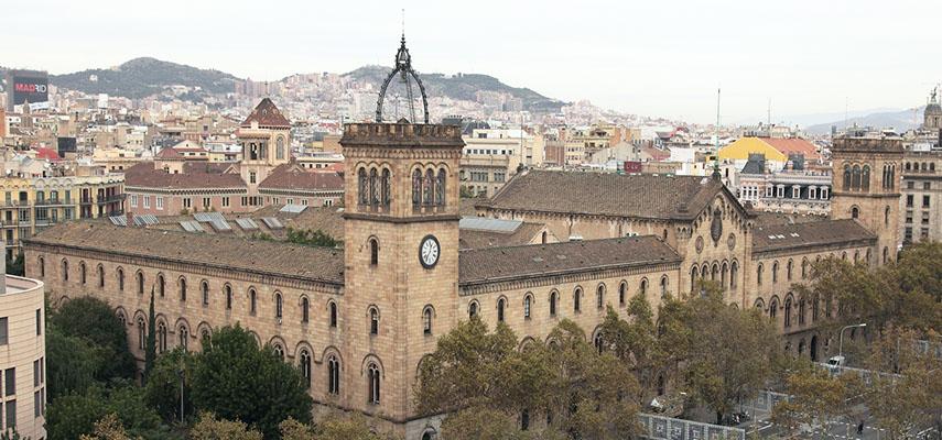 Девять испанских университетов входят в число 500 лучших учебных заведений мира