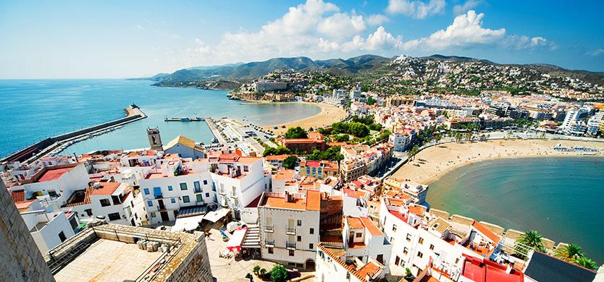 Сохраняется положительная тенденция к сокращению числа случаев COVID-19 в Валенсийском сообществе