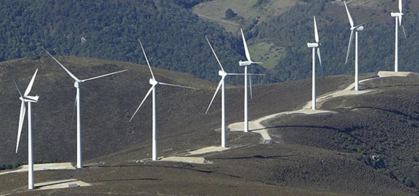 ЕК представила пакет Fit-for-55, направленный на сокращение выбросов парниковых газов