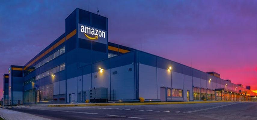 Amazon Spain оштрафован за обман покупателей о скидках на Черную пятницу и Киберпонедельник