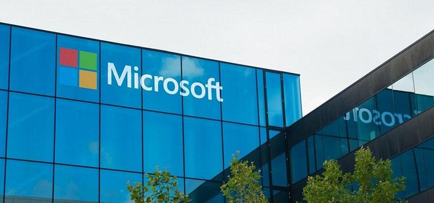 Компания Microsoft откроет в Барселоне центр исследований искусственного интеллекта