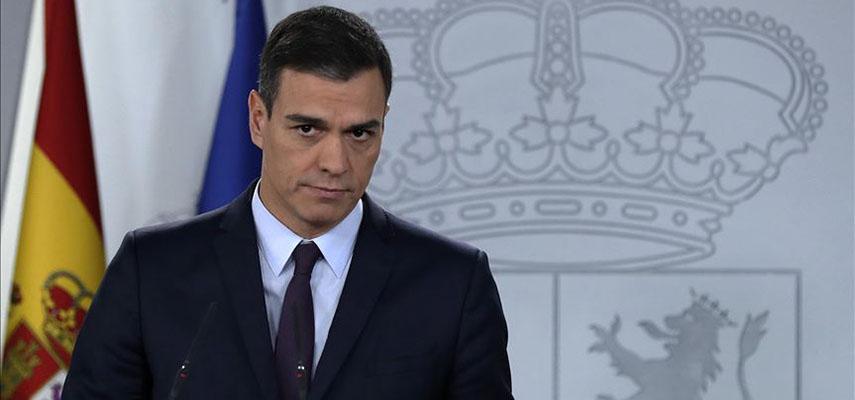 Правительство Испании предпринимает меры для снижения цен на электричество