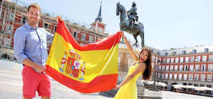 В Испании 27 сентября зарегистрировано чуть более 5 тыс случаев Covid-19