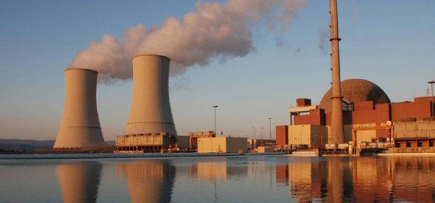 В Испании могут остановится АЭС из-за мер правительства