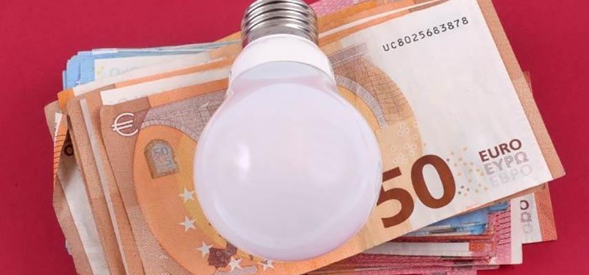 В Испании продолжается стремительный рост цены на электроэнергию