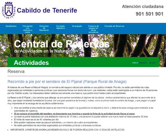 Официальный сайт муниципалитета
